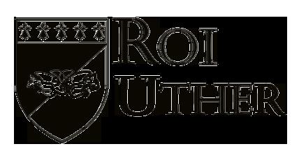 Roi Uther