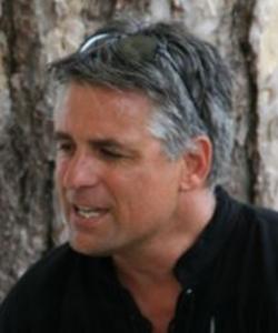 Thierry Lomenech