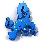 TIFFAUGES 2018 - UNE DIMENSION EUROPÉENNE