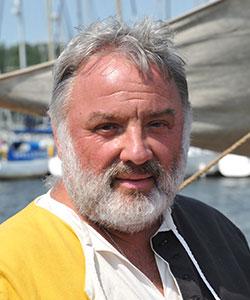 Gérard Paugam