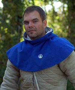 Benoit Jaulin
