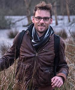 Julien Danielo